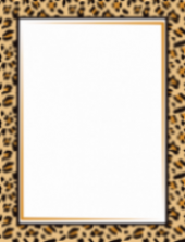 leopard-print-border-preview_8626.png